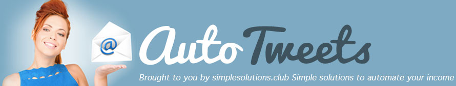 Auto Feeder - Simple sokutions to automate your income